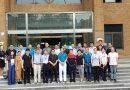"""宁波大学古陶瓷艺术学院""""中国古陶瓷鉴赏与收藏大师班""""第一期课程在宁波大学开班"""
