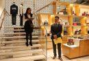 """尊享海航,梦想飞行""""——海南航空多伦多首次携手Louis Vuitton举行专属鸡尾酒会"""