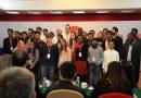 海南国际微电影年度大赛展映各国100部微电影