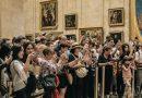 在混乱与危机之中,博物馆未来何在?重启博物馆的8个机会